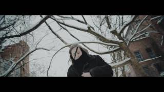 Mick Pedaja - Home (Official Music Video)