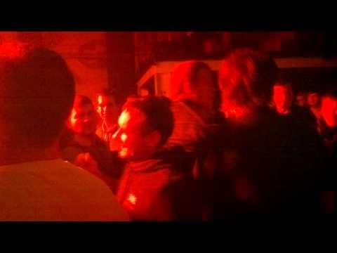 Красная Плесень - Секс шоп HD Live