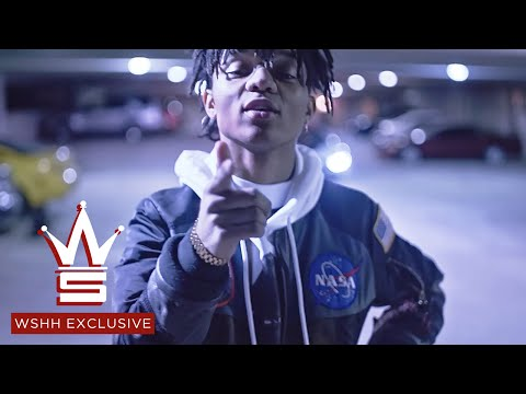 Mike WiLL Made-It feat. Swae Lee of Rae Sremmurd, Jace of Two-9 & Andrea