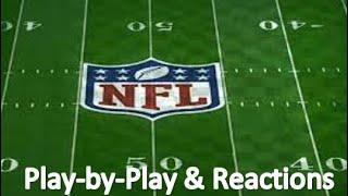 Jacksonville Jaguars vs. New England Patriots NFL Live Stream | 2018 AFC Championship Game