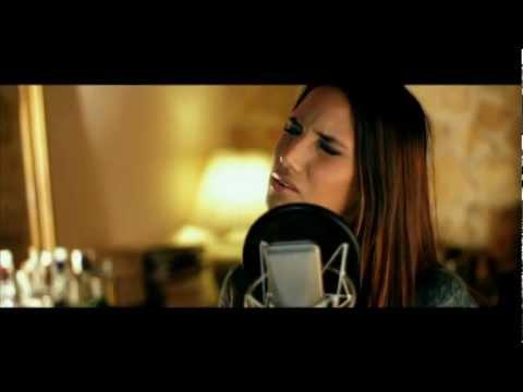 India Martinez - yo no me doy por vencido (acústico)