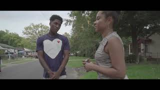 YoungBoy Never Broke Again x Angela Yee – Don't F*ck Up! (Interview Pt. 3)