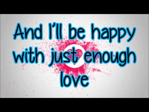 Baixar Zendaya and Bella - Contagious Love (Lyrics HD)
