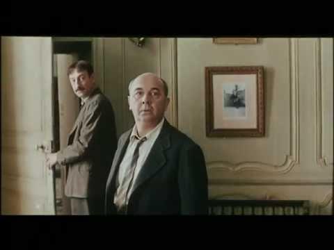 Die Söhne Des Monsieur Mathieu