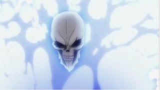 Overlord [AMV] Move ▪ ♪♪