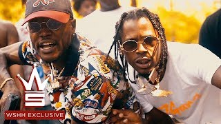 "DC Young Fly Feat. Snap Dogg ""Westside"" (WSHH Exclusive - Official Music Video)"