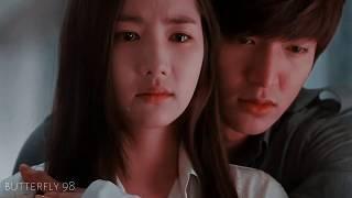 Kore Klip/Acı Veriyor (City Hunter)(İstek klip)