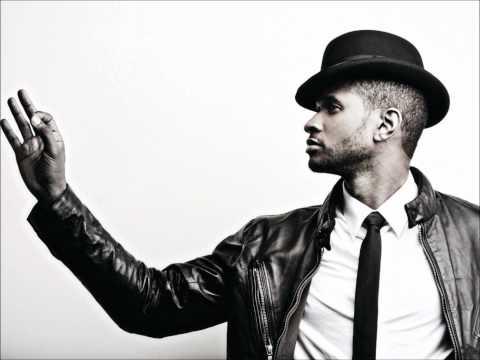Baixar Usher - Scream [HD and Lyrics]