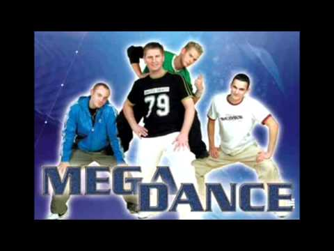Mega Dance - Szalona Malolata (Dj Davis Remix 2011)