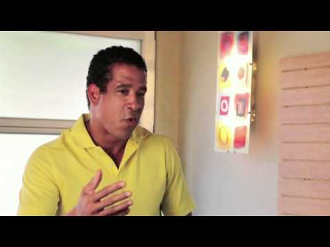A Better Way to Manage Diabetes Video 4