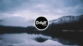 Mick Pedaja - Seis (Bone Bootleg)