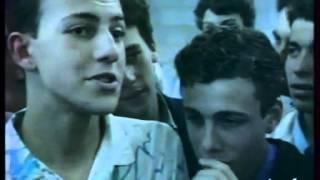 En 1987, comment les jeunes Algérois percevaient la guerre de Libération ?