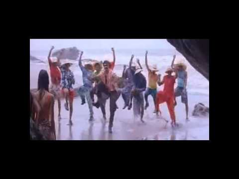 Tamil Movie Songs --- 2000, 01,