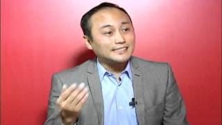 Mundo Corporativo: Entrevista com Marcelo Miyashita.