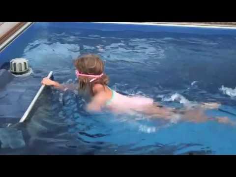 Fastlane® by Endless Pools®