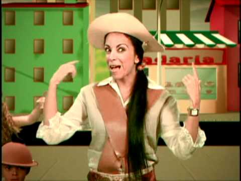 Baixar Cristina Mel  Jesus é Bom!