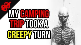 6 Scary Stories To Tell In The Dark   True Scary Stories   Reddit Let's Not Meet Plus Sub Reddits