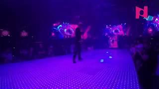 Buồn của anh - Đạt G Live Remix Tại New Phương Đông