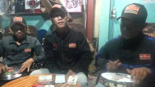 VietNam RacingBoy Rap 2014 ( Cover Gõ Bo )