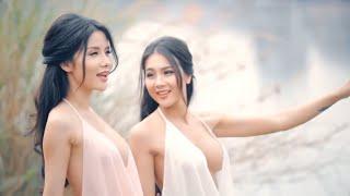 NONSTOP DJ 2019 - BASS CHẤT NHẠC CĂNG ĐÉT - Klub One 88 Lò Đúc Hà Nội - NONSTOP SML