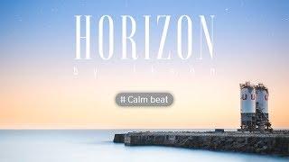 Ikson - Horizon