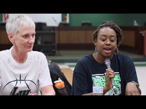 Lake Worth ISD Staff Share Their Feedback About the Training Program