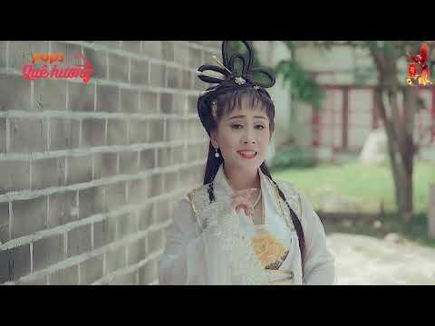 Tình Nhi Nữ | Nguyễn Thiên Kim ft Hoài Nhung