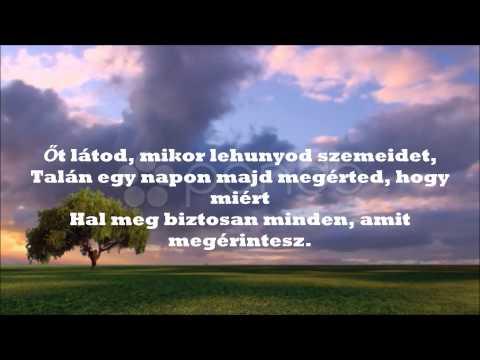 Baixar Passenger - Let Her Go (magyar felirattal)