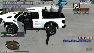 grand theft auto san andreas 2018 11 18 15 04 19 329
