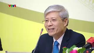 Bản tin thời sự tiếng Việt 21h - 18/10/2018