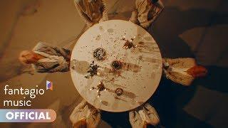 ASTRO 아스트로 - All Night(전화해) M/V