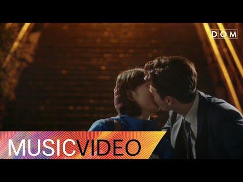 [MV] Suzy (수지) - Words I Want To Hear (듣고 싶은 말) While You Were Sleeping OST Part.13