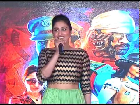 Nakshatram-Movie-Teaser-Launch