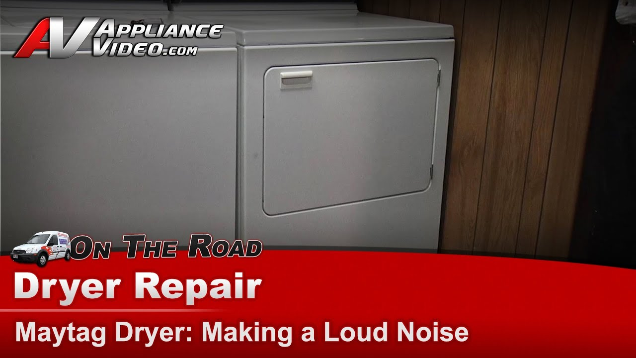 Images of Gas Dryer Making Loud Noise · Lg Dlg5988w Dryer Service Manual ...