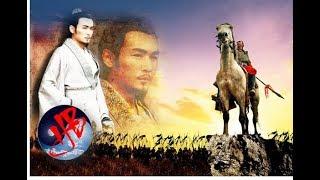 Hàn Tín, hùm thiêng khi sa cơ (Kỳ 3): Vạn dặm tìm minh chủ, đất khách gặp tri âm