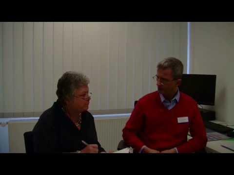 CIV NRW News Interview mit Dr. Spyra
