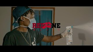 Sanitize-eachamps rwanda