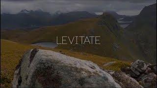 [NEW SONG] Twenty One Pilots - Levitate (Animated Lyrics Video)