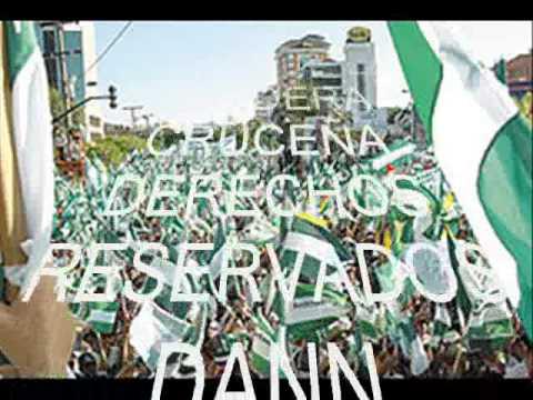 HIMNO A LA BANDERA CRUCEÑA SANTA CRUZ BOLIVIA