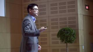 Dr Jason Fung - Insulin toxicity and how to treat Type 2 Diabetes Mellitus