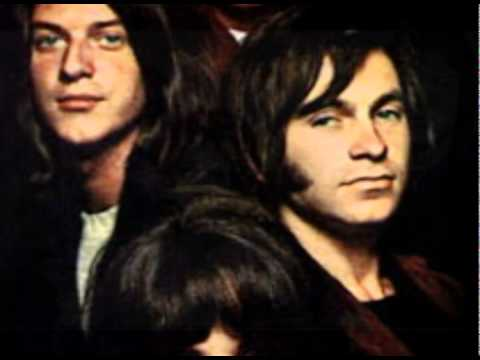 Shocking Blue-Roll Engine Roll