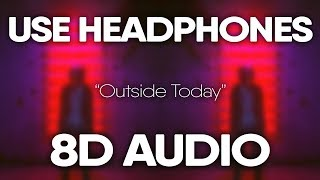 nba-youngboy-outside-today-8d-audio-%f0%9f%8e.jpg