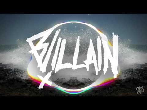 Mikealis & BVillain- Turn Off The Lights (Prod. by Chris Doss & Notzo Simple)