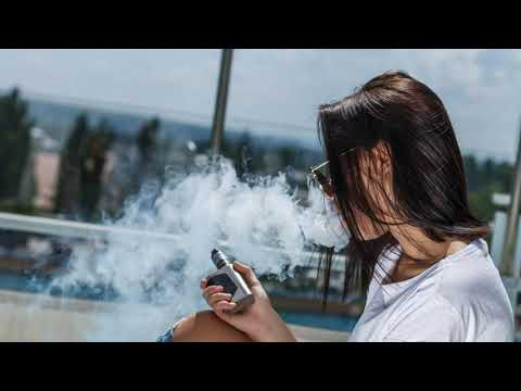 Learn More About E Cigarettes
