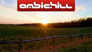 5 Minutes of Meditation Music - Relaxing Ambient Music (AmbiChill)