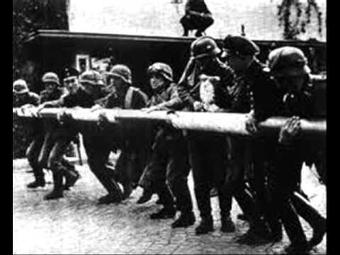 desobediencia civil - paremos el Exterminio