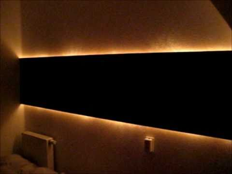 Wall Lamp Design Diy