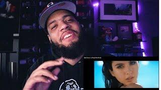 [Reaccion] Myke Towers - La Playa (Video Oficial) -JayCee!