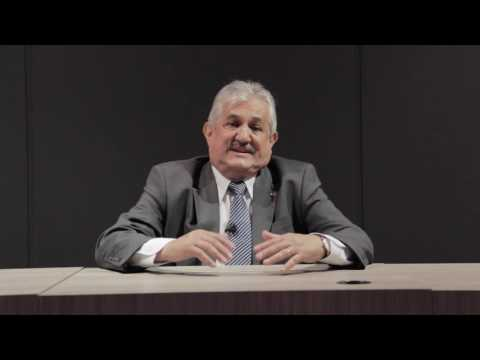 Imagem post: Palavra de Presidente – Auri Bertelli SINCOR-SC