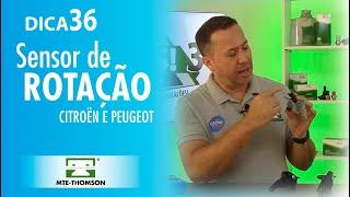 https://www.mte-thomson.com.br/dicas/dica-mte-36-sensor-de-rotacao-linha-peugeot-e-citroen